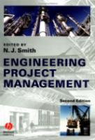 110513367-Engineering-Project-Management.pdf