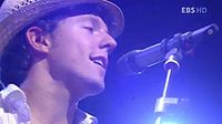 Jason Mraz -I'm Yours (live)_(360p).avi