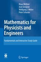 23100826-Mathematics-for-Physics-and-Engineering.pdf