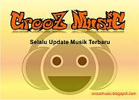 Ussy Feat Andhika Pratama - Kupilih Hatimu [croozmusic.blogspot.com].mp3.mp3