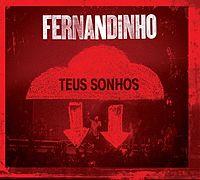 Fernandinho - O Hino