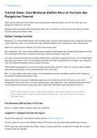 Tutorial_Dasar_Cara_Membuat_Daftar_Akun_di_YouTube_dan_Pengaturan_Channel_merged.pdf
