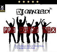 Nonstop VietMix Happy New Year - DJ Giangleloi Remix.mp3