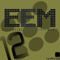 Essential Electronic Music 12.mp3
