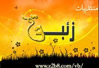 ماجد الحميد _ البصرة.mp3
