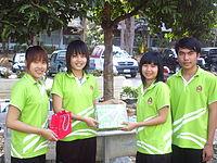 นักศึกษา19.JPG