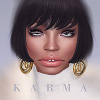 03 Limousine by KARMA.mp3