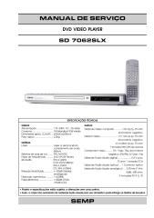 DVD SEMP SD7062SLX.pdf