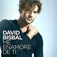 David Bisbal-Me Enamore De Ti (2).mp3