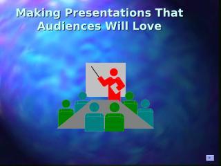 presentations.ppt
