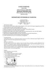 UN 2005 TAHAP I AS D4 P3 susulan.doc