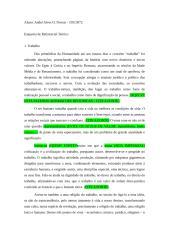 Esquema de Referencial Teórico - Estágio 1(II).doc