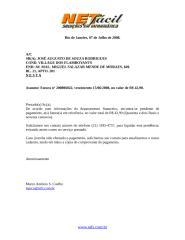Carta de Cobrança 21-201.doc