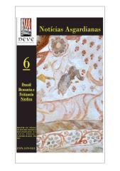 NOTICIAS_ASGARDIANAS_6-libre.pdf