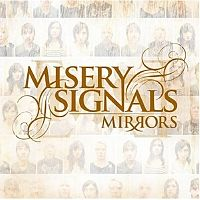 Misery Signals - Mirrors - 10 Anchor.mp3