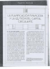 Parte 9 La Planificación Financiera.pdf