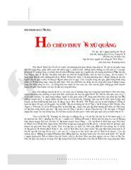 HO CHEO GHE XU QUANG (4).doc