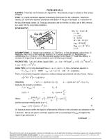 sm6_s14.pdf