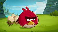 Angry.Birds.Toons.S01E11.Slingshot.101 [HD 720p].mkv