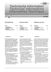 kt-150-5.pdf
