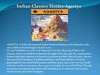Indian-Classics Stories.avi