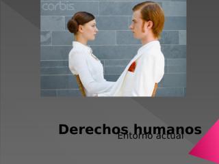 Derechos humanos[1].pptx