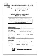 KARAACID-Volume-04-en.pdf