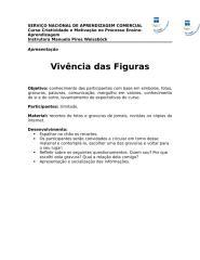 vivencia das figuras.doc