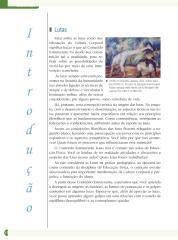 Ed_Fis_4_01.pdf