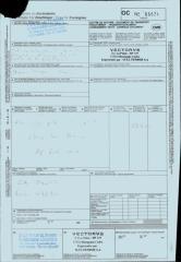 AY 606 WX.pdf