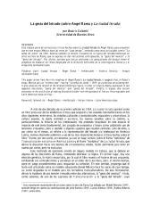 Gesta del letrado - Colombi.pdf
