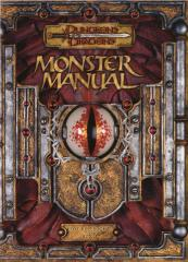 Monster Manual-3.5-OEF.pdf