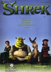 Various- Shrek 1 BOOK.pdf