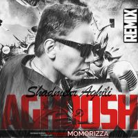 Shadmehr-Aghili_Agoosh-(Remix).mp3