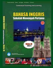bhs inggris smp kelas 9 contextual teaching and learning gunarso susilohadi.pdf
