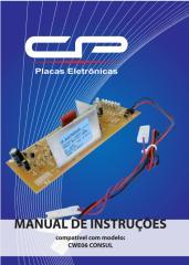 manual CWE06.pdf