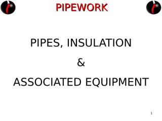 PIPEWORK.ppt