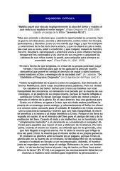 inquisición católica e inquisición protestante.docx