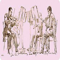 quarteto-de-cordas-h5-vl-01Hinos Cristaos - O bem qe a ti desejas - www.canticosccb.com.br.mp3