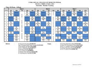 bedside_teaching_2012_week_5-7_.pdf