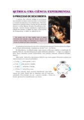 Apostila EJA Tarde.pdf