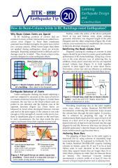 EQTip20.pdf