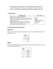 DIFERENCIAS ENTRE NORMAS SÍSMICAS.docx