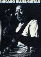 Chicago Blues Guitar.pdf