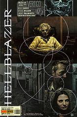 hellblazer - 176 (panini-vertigem).cbr