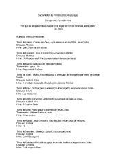 Esboço Sacramental da Primária 2010 Ala Grajaú.pdf