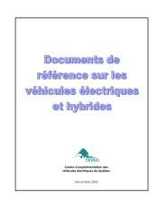 doc-ref-veh.pdf