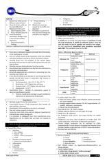 [MED 250] IICBS 02 Fever (1B).docx