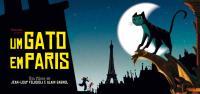 presskit um gato em paris.pdf