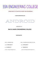 android(9).doc